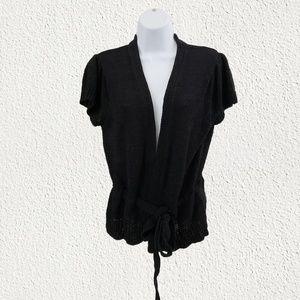 August silk
